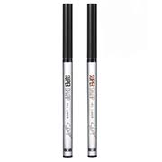 Лайнер для глаз гелевый т.02 VOV Super Sharp Gel Liner