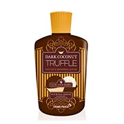 Dark Coconut Truffle Factor 5 200мл Активатор с бронзаторами
