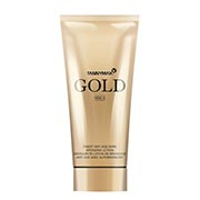 Finest Anti Age Dark Bronzing Lotion 200мл Активатор с бронзаторами