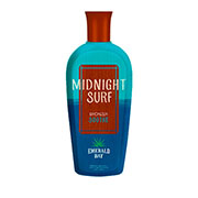 MIDNIGHT SURF Крем д/загара 250 мл_30.09.2020!!!