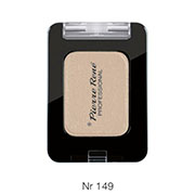 Моно-тени в упак 149, 1,5г Pierre Rene Eyeshadows_31.08.2020!!!