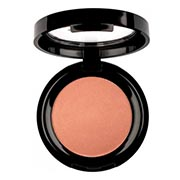 Румяна устойчивые 03 - Perfect Peach, 1,3гр Pierre Rene ROUGE POWDER