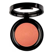 Румяна устойчивые 07 - Rusty Cheek, 1,3гр Pierre Rene ROUGE POWDER