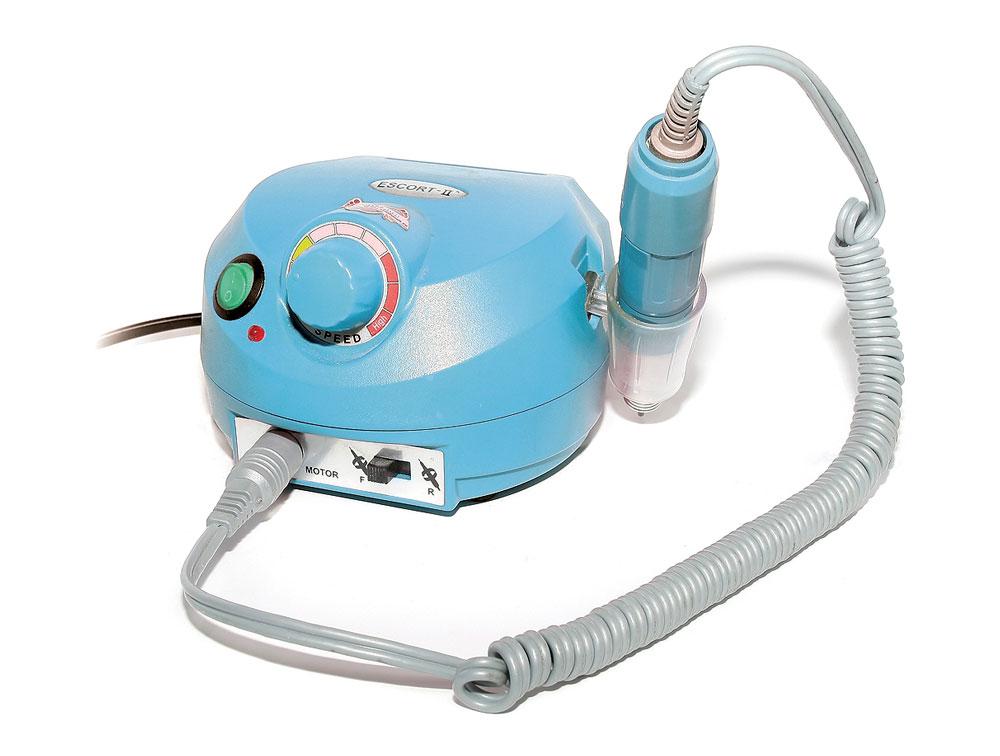 Мощность аппарата для педикюра отзывы